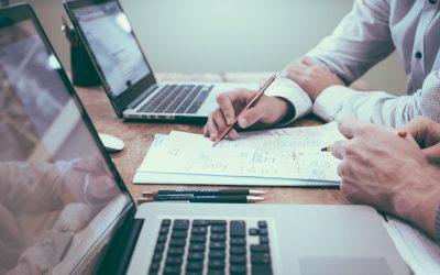 חשיבותה של בדיקת כדאיות כלכלית עבור עסק חדש