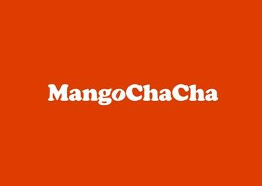 Mango Cha Cha