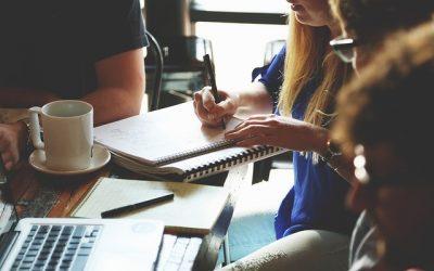 מהי המטרה והחשיבות של תכנית עסקית עבור עסק חדש?