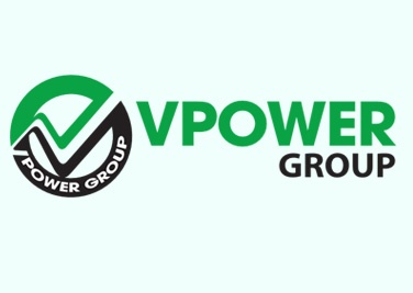 V-POWER GROUP