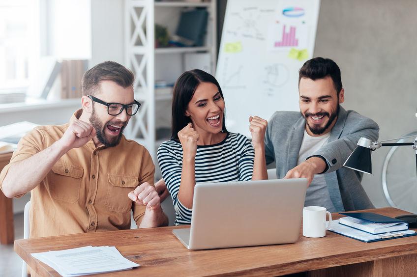 כתיבת תכנית עסקית לסטארט-אפ