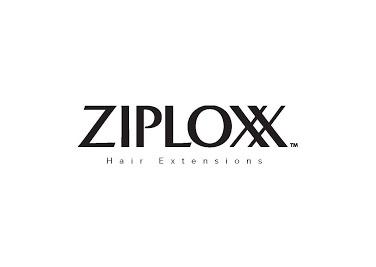 ZIPLOXX