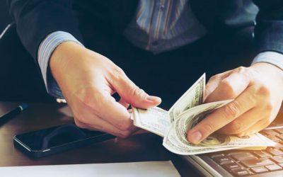 מסלול מיוחד להלוואות לעסקים קטנים ובינוניים