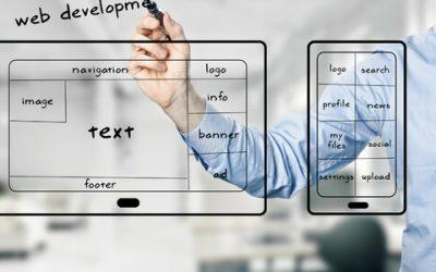 תכנית עסקית לאפליקציה