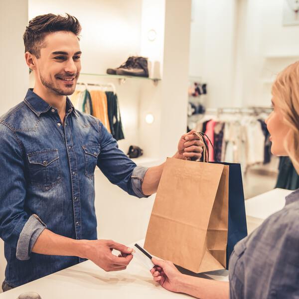 תכנית עסקית לחנות בגדים