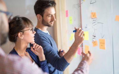 תכנית עסקית לעסק קטן