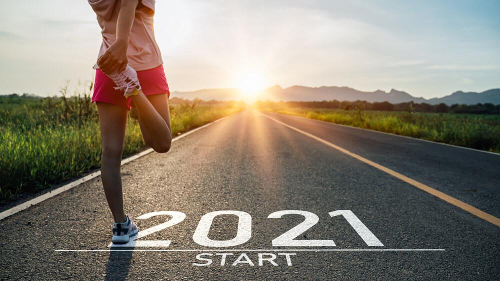 סיכום שנת 2020 ב- Assist Team