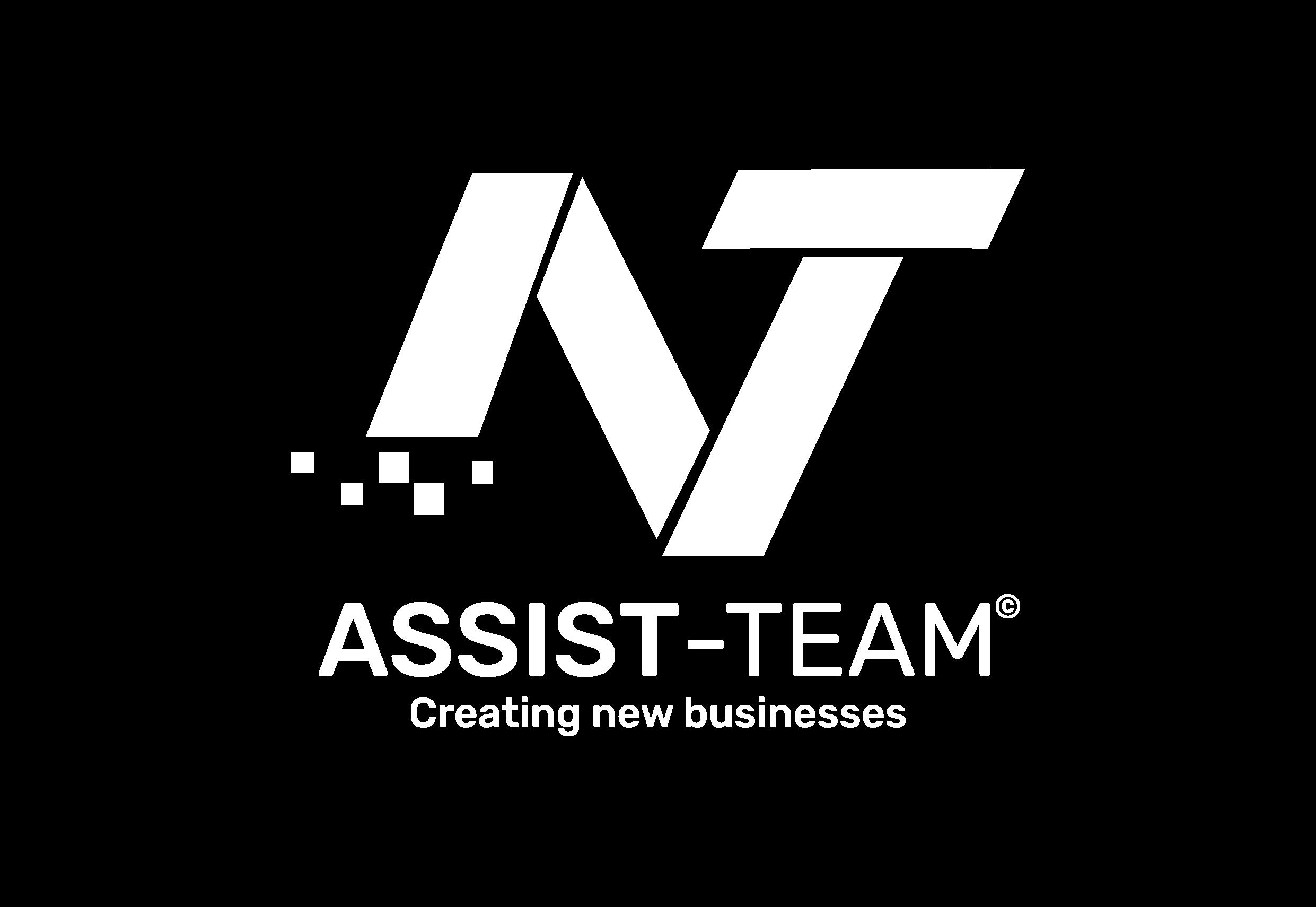 Assist Team